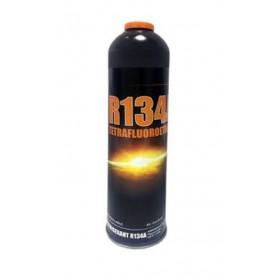 FR FREON R-134A 0,9 kg