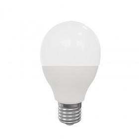 LED SIJALICA G45 HB 8W E27 6500K hladno bela 640Lm KRATKO GRLO