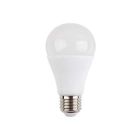 LED SIJALICA HB 9W E27 6400K hladno bela 800Lm