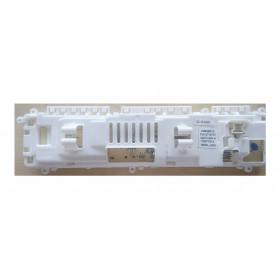 ELEKTRONIKA VM VOX -VESTEL 20846015 F2A-37197FF02010-48K-A