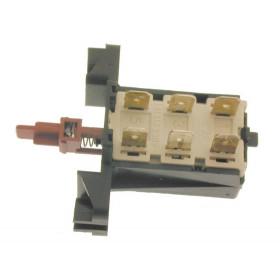 PREKIDAC VM 146SG00 6 CONTATTI