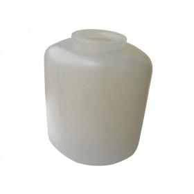 KAZAN BOJLERA PVC 10L MAGNOHROM