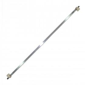 GR KVARCNE L615/1200W