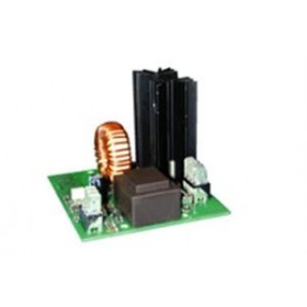 CFS 06 PWM modul brzine