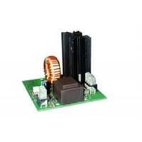 CFS 08 PWM modul brzine