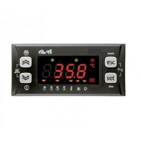 Energy-flex SB655/C/S - PROMO