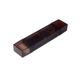 COPYCARD USB CCA0BUI02N000