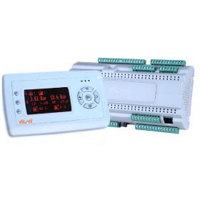 EWCM 8900 EM32AG2F0GH00