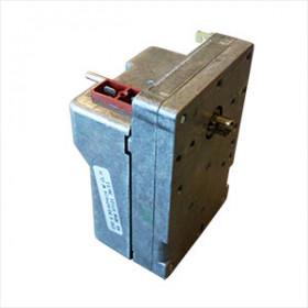 LDM MOTORIC LOPATICA LEDOMAT ICEMATIC COD. 97101