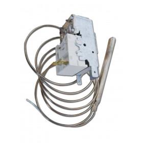 LDM TERMOSTAT SKLADISTA LEDA LEDOMAT ICEMATIC K55 L-5081 RANCO
