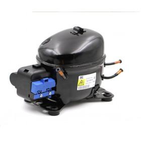 FR ELLUX ACC ZEL HDL140A R-600 8,1 cc (HMK 80AA)136W