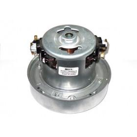 MOTOR USISIVACA 1400W VAC035UN 118mm