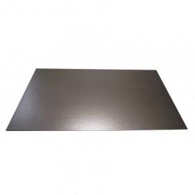 IZOLACIJA MIKROTALASNE 300x500x0.4mm MCW901UN