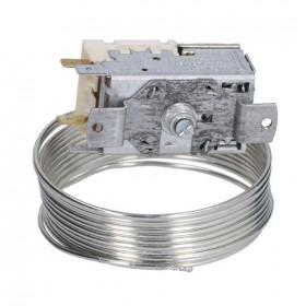 TERMOSTAT SKLADISTA LEDA LEDOMAT BREMA K50 L3274 3000 mm R23421