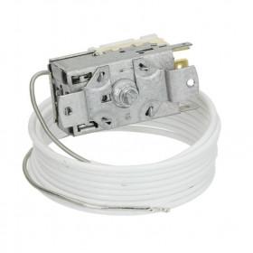 TERMOSTAT ISPARIVACA LEDOMAT BREMA K22 L1083 2150 mm R23597