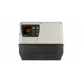EWRC 5000 NT HACCP BZ RCH300DTX1700