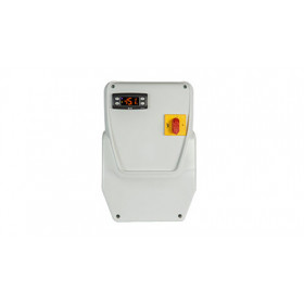 ID PANEL 978 5,5-6A 400 Vac ELP303DSX0900