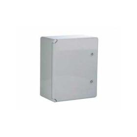 ORMARIC PLASTICNI 200 X300 X130 abs SCHELLENBERG