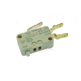 MIKROPREKIDAC D419Q1A SAECO NE05.065