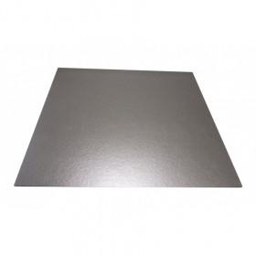 IZOLACIJA MIKROTALASNE 300x300x0.4mm MCW900UN