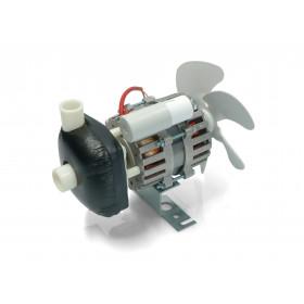 PUMPA LEDOMATA BREMA REBO 120W 230V 50/60Hz RC23002
