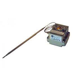 TERMOSTAT TA 250/315 C TROF/SIGUR/ELIND MMG 5278-0-100-1-k LOR