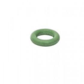 GUMICA DIHTUNG O-RING 0090-20 SAECO 11013173