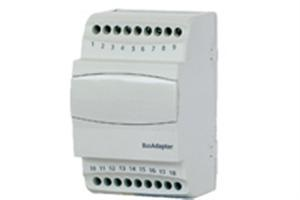 BUS ADAPTER 150 BA10000R3700