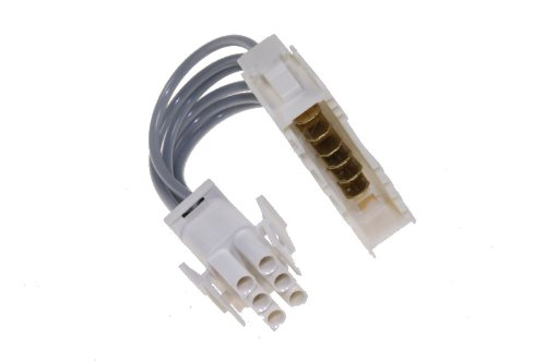 DZEK-ADAPTER OTAPANJA ARISTON 268768