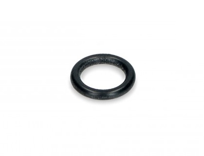 GUMICA DIHTUNG O-RING 02031 EPDM NECTA SAECO ICEMATIC 094594