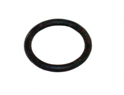GUMICA DIHTUNG O-RING 0080-15 SAECO NM02.013
